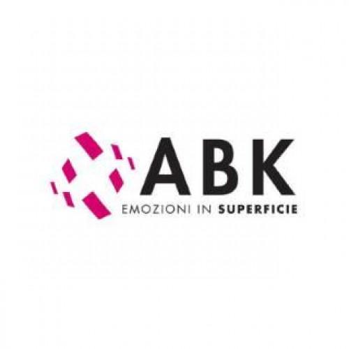 ABK Ceramiche