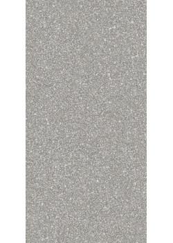 Керамогранит ABK Blend Dots Grey 120x60 Ret