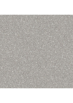Керамогранит ABK Blend Dots Grey 90x90 Ret
