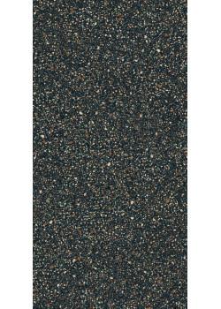 Керамогранит ABK Blend Dots Multiblack 120x60 Ret