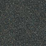 Керамогранит ABK Blend Dots Multiblack 90x90 Ret