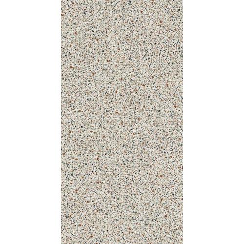 Керамогранит ABK Blend Dots Multiwhite 120x60 Ret