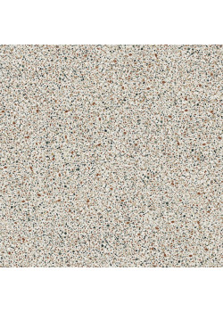 Керамогранит ABK Blend Dots Multiwhite 90x90 Lap