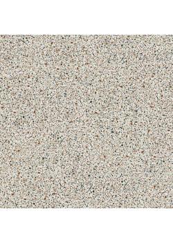 Керамогранит ABK Blend Dots Multiwhite 90x90 Ret