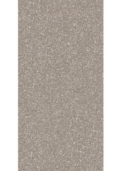 Керамогранит ABK Blend Dots Taupe 120x60 Ret