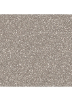 Керамогранит ABK Blend Dots Taupe 90x90 Ret
