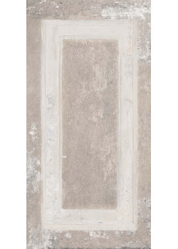 Керамогранит ABK Ghost Boiserie Rope/Ivory 60x120 Ret