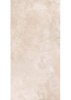 Керамогранит ABK Ghost Clay 60x120 Ret