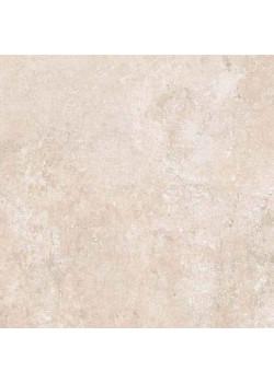 Керамогранит ABK Ghost Clay 60x60 Ret