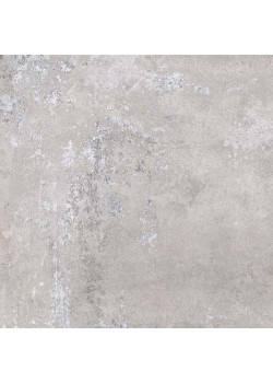 Керамогранит ABK Ghost Grey 60x60 Ret