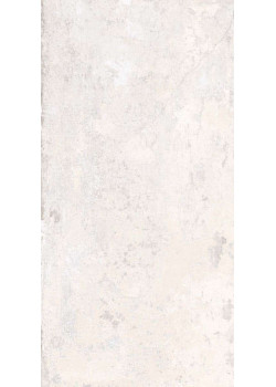 Керамогранит ABK Ghost Ivory 60x120 Ret