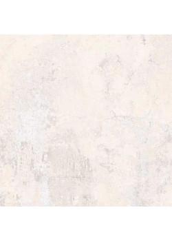 Керамогранит ABK Ghost Ivory 60x60 Ret