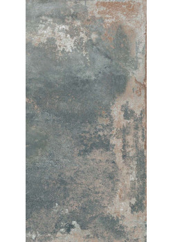Керамогранит ABK Ghost Jade 60x120 Ret