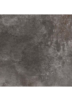 Керамогранит ABK Ghost Taupe 60x60 Ret