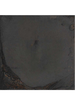 Керамогранит ABK Play Oxide Bronze 20x20 (25 Рисунков)