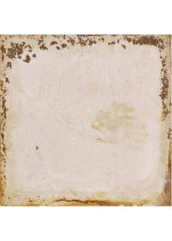 Керамогранит ABK Play Oxide White 20x20 (25 Рисунков)