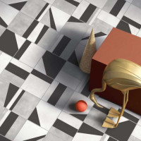 ABK Play | Керамогранит