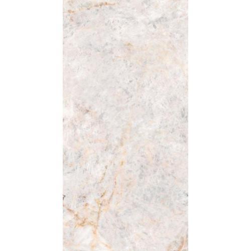 Керамогранит ABK Sensi Gems Crystal 120x60 Lux+