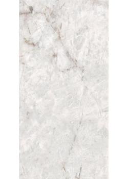 Керамогранит ABK Sensi Gems Iceberg 120x60 Lux