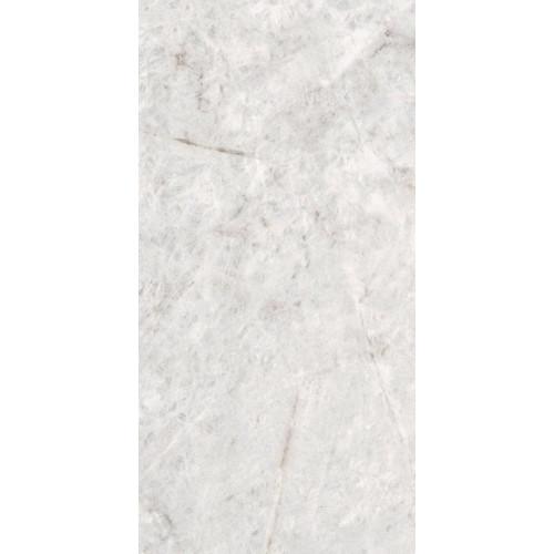 Керамогранит ABK Sensi Gems Iceberg 120x60 Lux+