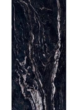 Керамогранит ABK Sensi Gems Titanium Black 120x60 Lux
