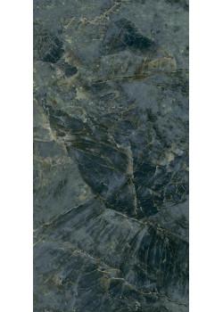 Керамогранит ABK Sensi Signoria Labradorite 60x120 Lux