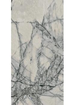 Керамогранит ABK Sensi Signoria Lilac Grey 60x120 Nat
