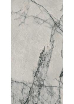 Керамогранит ABK Sensi Signoria Lilac Grey 60x120 Lux