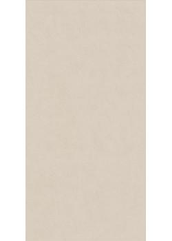 Плитка ABK Wide & Style Mini Alabaster 120x60 Ret