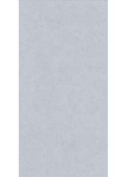 Плитка ABK Wide & Style Mini Cloud 120x60 Ret