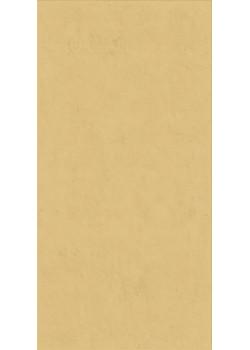 Плитка ABK Wide & Style Mini Ginger 120x60 Ret