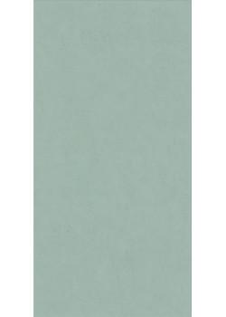 Плитка ABK Wide & Style Mini Mint 120x60 Ret