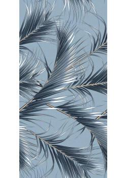 Керамогранит ABK Wide & Style Mini Palm R 120x60