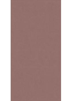 Плитка ABK Wide & Style Mini Paprika 120x60 Ret