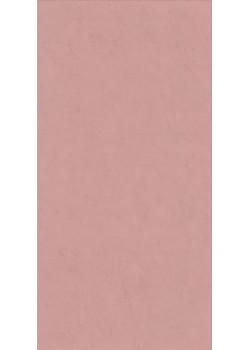 Плитка ABK Wide & Style Mini Phard 120x60 Ret