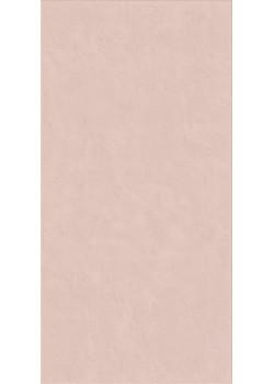 Плитка ABK Wide & Style Mini Powder 120x60 Ret