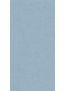 Плитка ABK Wide & Style Mini Sky 120x60 Ret