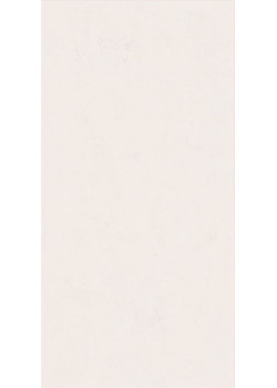 Плитка ABK Wide & Style Mini Snow 120x60 Ret