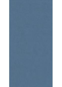 Плитка ABK Wide & Style Mini Whale 120x60 Ret