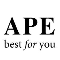 APE Ceramica  | Каталог