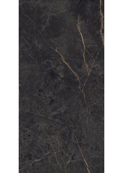 Керамогранит Ariana Epoque Black 120x60 Ret
