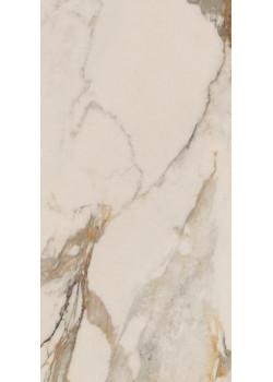 Керамогранит Ariana Epoque Ivory 120x60 Lap