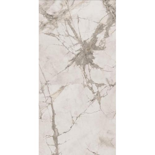 Керамогранит Ariana Epoque White 120x60 Lap