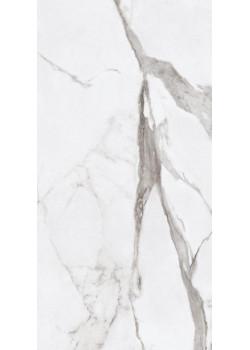 Керамогранит Ariana Epoque White Statuario 120x60 Lap