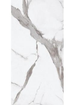 Керамогранит Ariana Epoque White Statuario 120x60 Ret