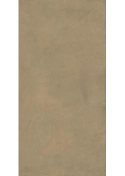 Керамогранит Ariana Luce Oro 120x60 Ret