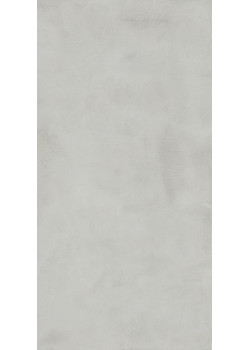 Керамогранит Ariana Luce Perla 120x60 Ret