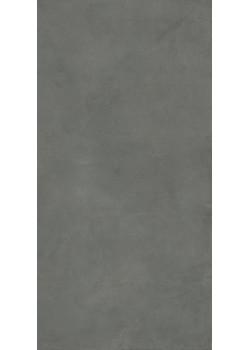 Керамогранит Ariana Luce Piombo 120x60 Ret