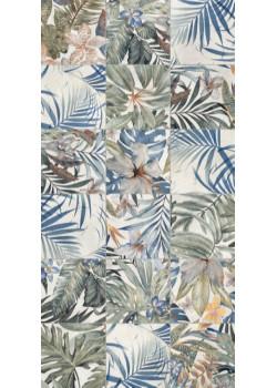 Керамогранит Ariana Luce Tropicale 120x60 Ret
