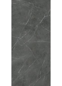 Керамогранит Ariana Nobile Grey Grafite 120x60 Lux+
